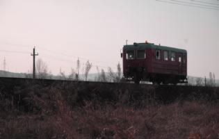 A hajnali vonatozás és a fontos célok