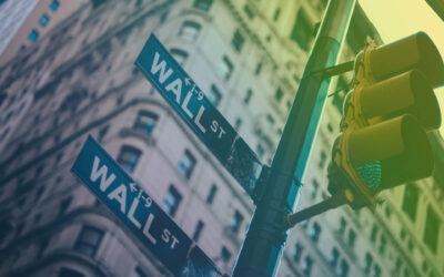 Mit tanulhatsz a Wall Street Farkasától, ami segít jobb weblapot készíteni?