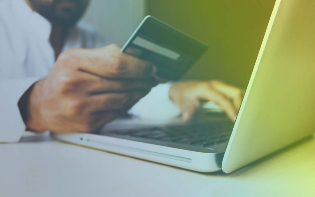 Tudod mi a baj a tipikus sales oldalakkal?